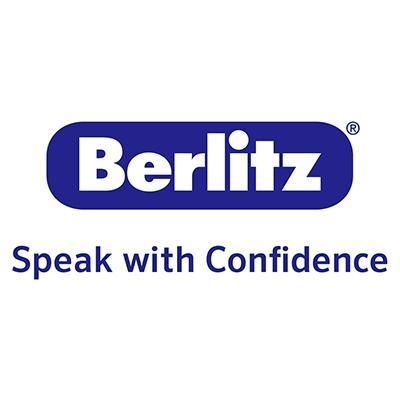 Humaneco - Berlitz Language Luxembourg School asks professional magician Sylvain Juzan to perform at their Kids & Teens Summer Camps.